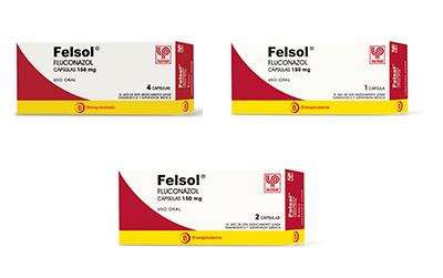 Fluconazol oral para que sirve