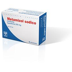 metamizol sodico para que sirve tabletas